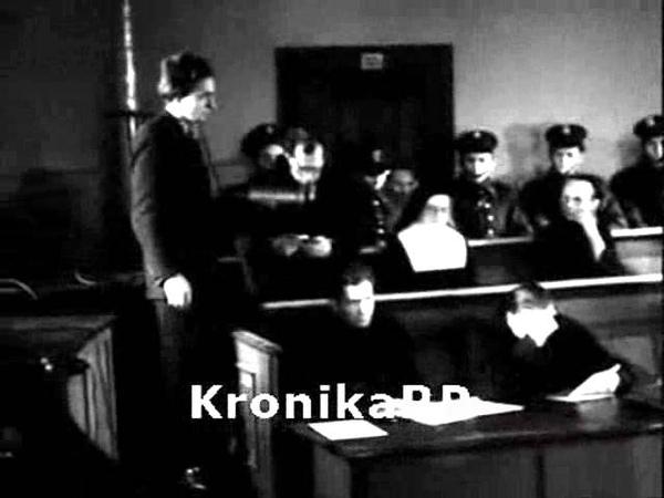 PKF 1950 06