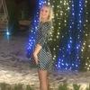 Kseniya Sharowa