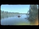 Video-4227e7369071a488ee4fa4c4c97d733a-V(0).mp4