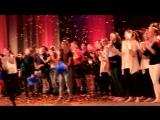 День ГАЛА-КОНЦЕРТА🔥 - XXIV межрегиональный фестиваль СТЭМов и команд КВН