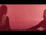 Iyeoka - Simply Falling (Eray Topalo