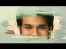 ❤ LucKy Sagar ❤ FanAnthem Part 1 MegapowerSatar RamCharan I just tried My Level Best Hope u Guys Like it 😍😍 @Pravi