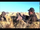 Remington Country eZine April 2014 Waterfowl Hunting w HyperSonic Steel
