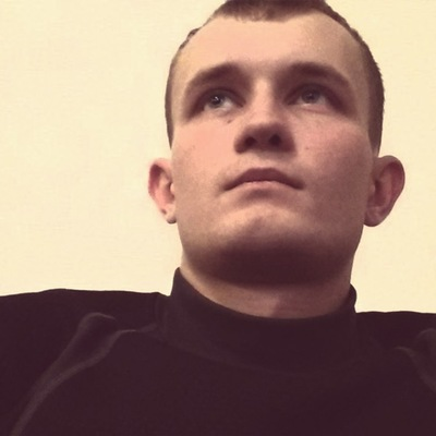 Дима Карбышев, 11 сентября , Москва, id53067587