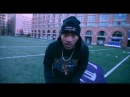 YoungN' - We Fly High (Official Video)