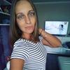Anna Miranovich