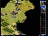 C&ampC Red Alert 2 (Heartland) 231218(1) - Smoke vs Artemis