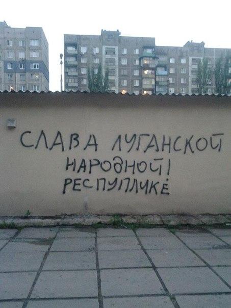 Новый украинский президент столкнется с главными вызовами, -  Fitch - Цензор.НЕТ 3427