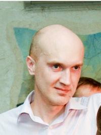 Aleksandr Arikainen, 14 мая 1979, Чебоксары, id172619234