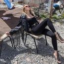 Ксения Сухинова фото #22