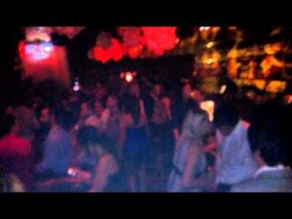 Serdar Ayyildiz & Huseyin Karadayi feat Sezzy - What is Darbuka Live at CANADA - TORONTO