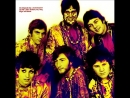Episode Six - Somethings gotten hold of my heart 1967UK Pop Rock-Group members Roger Glover and Ian Gillan