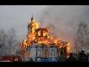 Украинская автокефалия - удар в сердце Московской империи