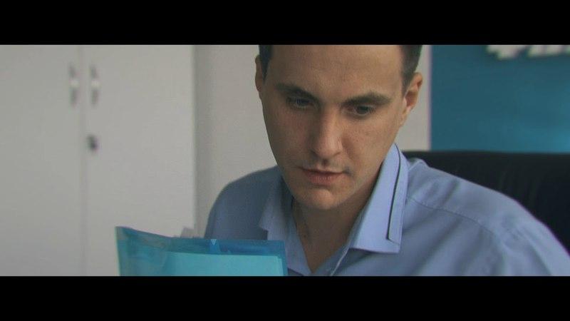 Имиджевый ролик компании Фалькон MAYA FILM