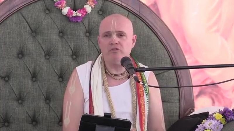 Е.М. Мадхавананда Прабху 15.09.2017 (4 из 6) - Слава женщинам-матерям и ответственным мужчинам (online-video-cutter.com)