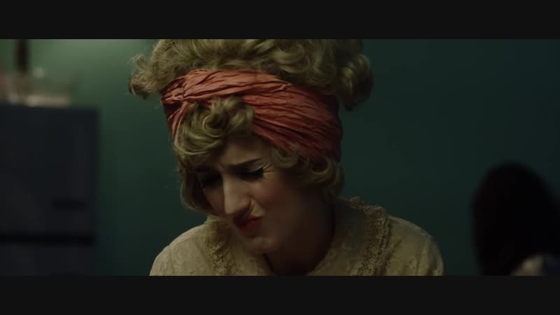 Melanie Martinez - Sippy Cup (Official Video)