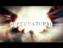 Team Free Will - Supernatural The Greatest Show (Video-Song request)