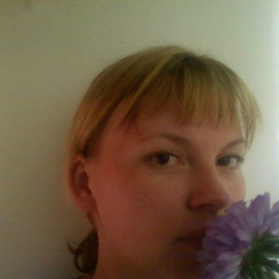 Александра Чагина, 17 января 1986, Новополоцк, id192886548