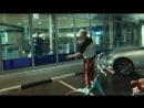 """V-s.mobiКлип из фильма """"Самый лучший день"""" - Зеленоглазое такси.mp4"""