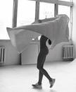 Ирина Воротынцева фото #24
