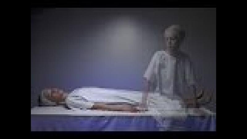 Исповедь Покойника! Жизнь После Смерти! Документальный Фильм