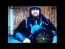 Р.Кадыров напугал целую АРМИЮ.Чеченский прикол 2014))))))
