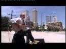 J.J. Cale - Low Down( full dvd)