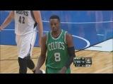 Boston Celtics vs Minnesota Timberwolves | October 20, 2013 | Full Highlights | NBA Preseason 2013