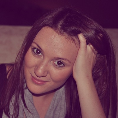 Юлия Похил, 5 июня 1993, Омск, id9746401
