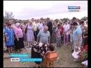 Без вести пропавших ставропольцев нашли через 73 года