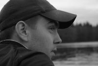 Роман Самодуров, 21 июня , Кострома, id74158301