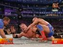 [WWE QTV]☆[Cамці Савців.PPV[WrestleMania XIX](19)]2003]☆[QTV]☆]☆[Міжнародна.Федерація.Рестлінга]ППВ]☆[Рестлманія 19]