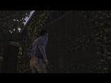 The Walking Dead Прохождение На Русском #4 — СЕЗОН 1 ЭПИЗОД 4