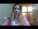 Лиана Мальцева Отзыв о курсе Таргетированная реклама Вконтакте