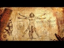 In Search Of History Ancient Inventions History Channel Documentary
