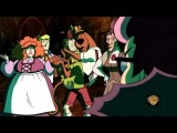 Scooby-Doo - Frankencreepy