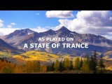 Oliver &amp Tom - F350 (Jamie Drummond Remix) As Played on A State of Trance