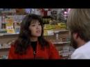Фильм.Частная школа.1983.эротика-комедия