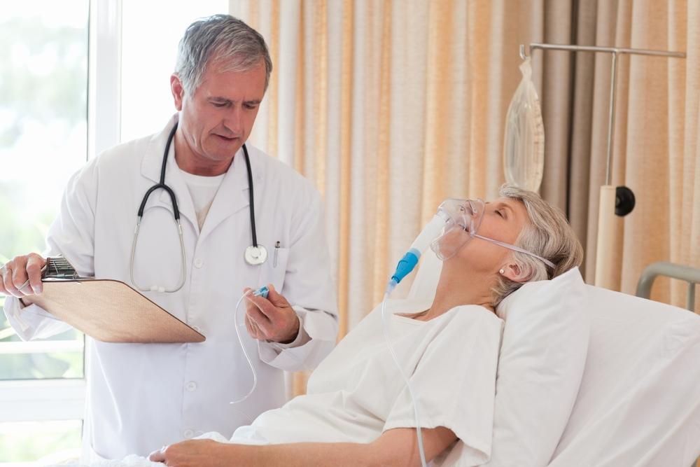 Что делает специалист по дыханию?
