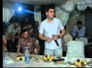 Perviz Bulbule , Sebuhi Sirdalanli, (Qafiye) bir gun hamini mehsere topluyarlar (5 hisse) 2013