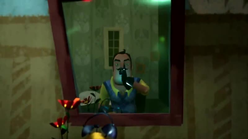 Theres a rumor going around that SecretNeighbor HelloNeighbor Multiplayer will be playable at PAXSouth2019 in our booth