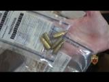 На юго-востоке Москвы задержан подозреваемый в незаконным хранении оружия