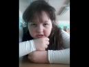 Даша Карякина - Live