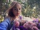 Ольга Бутко фото #18