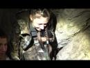 Пещера Вайда