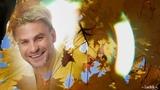 Павел Соколов -