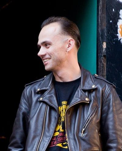 Андрей Полуэктов