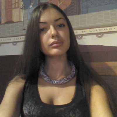 Ксения Никонова, 2 июня , Харьков, id156985219