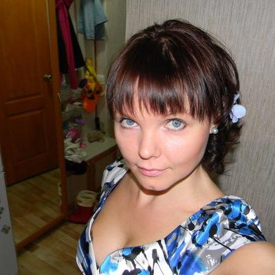 Ольга Ковалева, 11 апреля , Саратов, id58466265