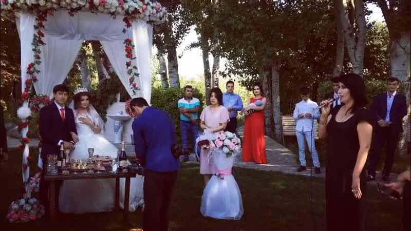 Свадебное Оформление «Канд Люкс»